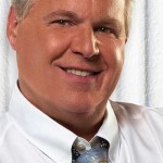 2 rush limbaugh